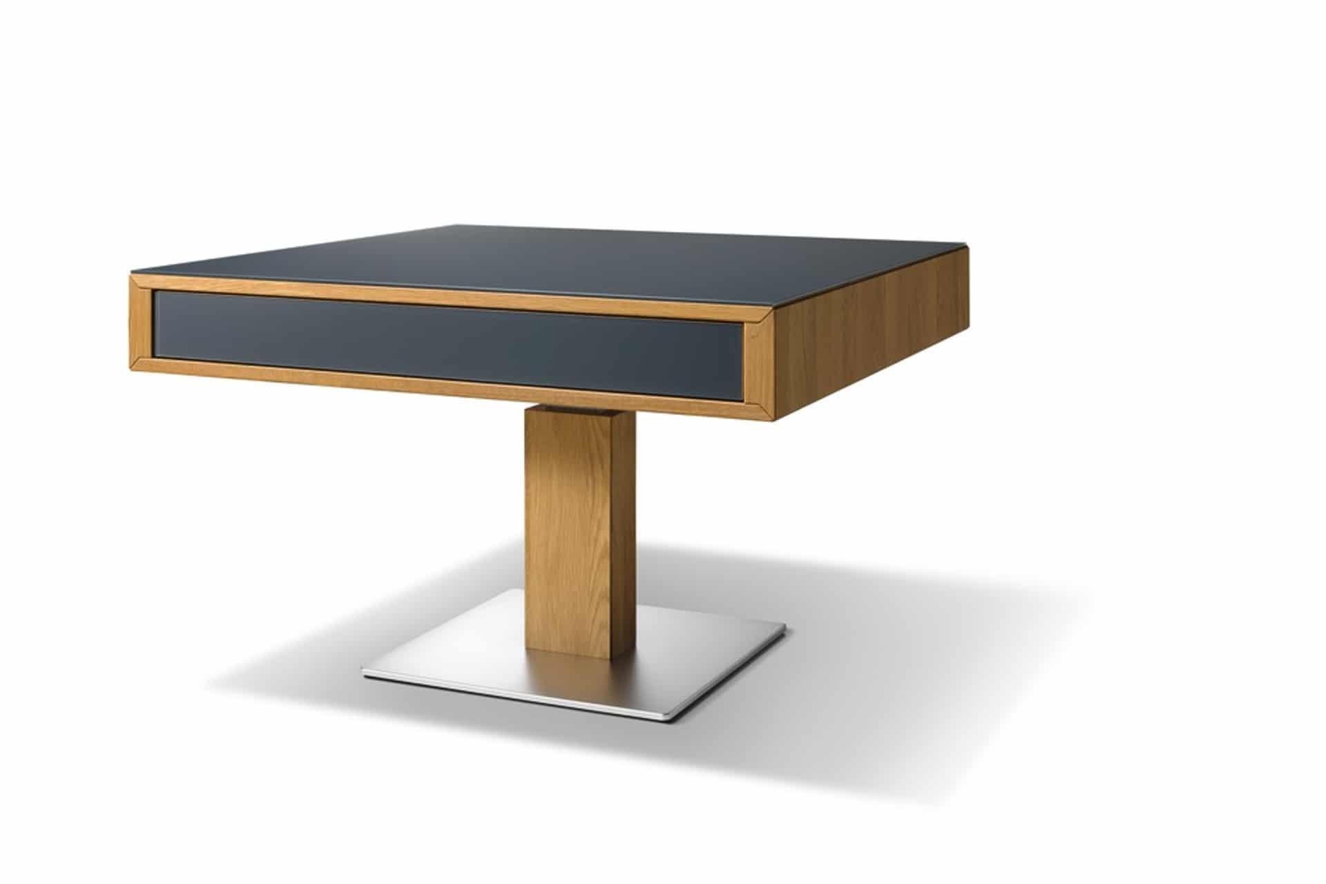 couchtisch lift moebel naab. Black Bedroom Furniture Sets. Home Design Ideas