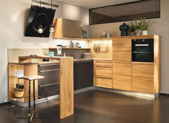 rs mobel kuchenplanung. Black Bedroom Furniture Sets. Home Design Ideas