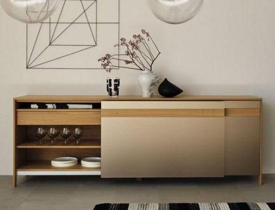 Sideboard Mylon Produktbild